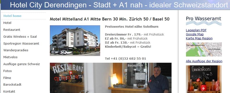 kanton solothurn tourismus070