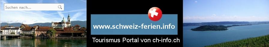 ferienhotel schweiz