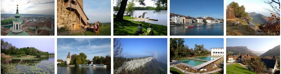 region-solothurn-tourismus034