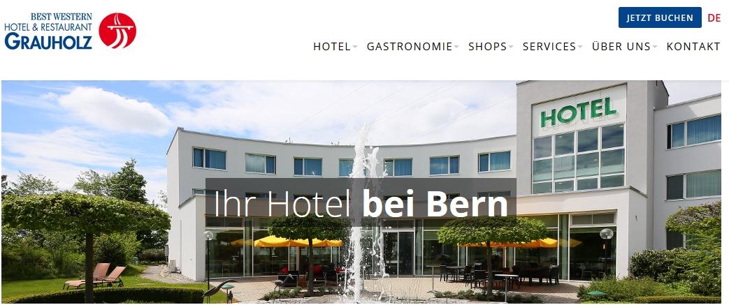 kanton solothurn tourismus282