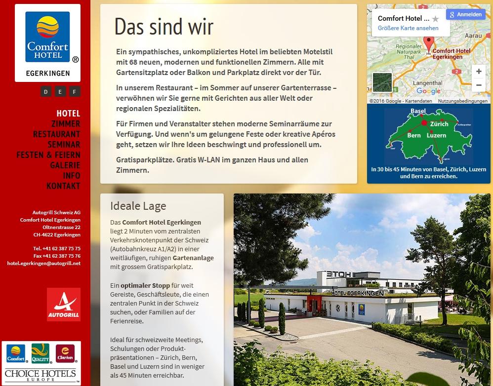 kanton solothurn tourismus284