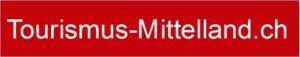 Ausflugshotel Mittelland